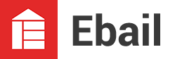 Logo Ebail